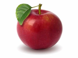 eating-apples-extended-lifespan-test-animals-10-per-cent_183