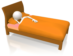 stick_figure_sleeping_ORANGE