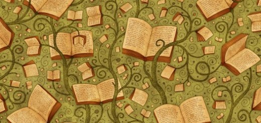 Book-iPad-wallpaper-Books-526x394