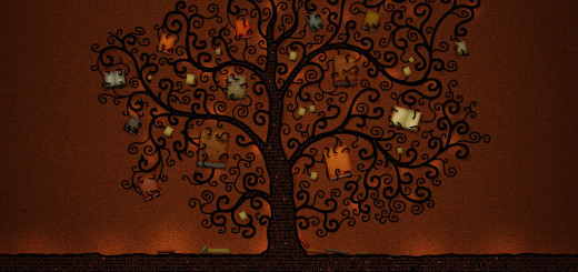 Book-iPad-wallpaper-Tree-of-Books